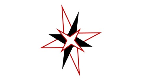 bold star jpg